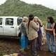 #MarielaTulián - #Megaminería en #ReservaArquelógicaQuilpo (Cba.) Entrevista.