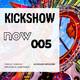 Kickshow now 005