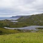 Viaja con RIA 1x18 - Road Trip por Escocia con Seguir Viajando