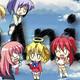 LifeAnimeBo E44 BattleRoyale(Manga)TheKing'sAvatar(Anime)_MK11_JumpForce(Game)MiraiNoMirai(Movie)