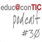 educ@conTIC podcast 30