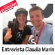 Entrevista Claudia Marin en Sea Otter 2018