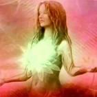 Pulir Nuestra Piedra Preciosa Interna- 2 MEDITACIÓN SOLAR
