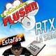 Fraude de procesadores Ryzen 3000 Ya llego RTX 3000 Las Big Navi!