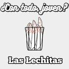 Lechitas