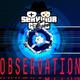 4x36SC- Observation. Una odisea espacial.