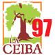 """La Ceiba Podcast 97 """"Toma de conciencia en contra del abuso y el maltrato en la vejez"""""""