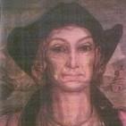 6X17 - La cara oculta de Cristobal Colon - Cambios en el planeta