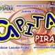 Capital pirata - las novedades en telefonia
