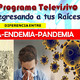 Diferencia entre pandemia endemia y epidemia