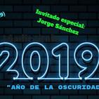 """Todo nos da igual Nº48: """"2019, el año del caos"""" Predicciones y profecías"""