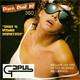 Disco Dial 80 Edición 360 (Primera parte)