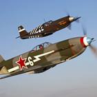 MyA-Curiosidades y anécdotas de la Segunda Guerra Mundial-Bonus03-Los aviones más fabricados, hoy