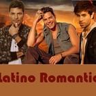 Latino Romantico -- Chayanne, Ricky Martin, Enrique Iglesias, Luis Fonsi