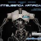 Pasajeros Del Nostromo- Inteligencia Artificial