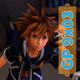 9x03 - Kingdom Hearts III