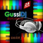 GOZANDO LA BUENA SALSA Vol. 1 by GussiDj.