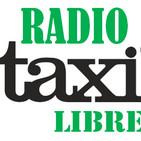 Taxi Libre 04/04/2018