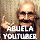 Viajar de cine 2x04 - La abuela youtuber