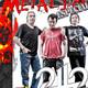 SIGLO METALICO Especiales 055 - 2112