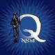 QNSM Cuerpos de Ejércitos