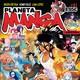 Sólo hablamos de historietas #114. Planeta Manga