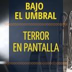Terror en la Pantalla