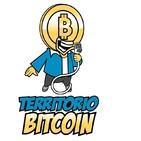 Episodio 22 - Bitcoin en su primera semana decisiva