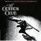 Cotton Club.BSO.john Barry. 1.984.Banda Sonora Original.14/15.
