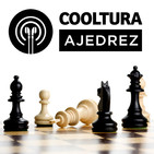 Cooltura Escacs #137 17-03-18