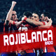 ROJIBLANCA FM 01x13 - Actualidad del Atlético de Madrid