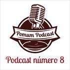 Podcast 8 ¿Qué se hace con los residuos del café?
