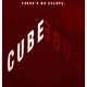 EEH 1x09 Cube