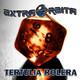 EXTRA ÓRBITA – Tertulia Rolera (noviembre 2018)