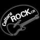 RIPIO en Cultura rock - Radio Stereo 506 y Nova CR (Costa Rica)