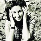 72 - Krystyna Skarbek