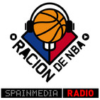 Racion de NBA: Ep.362 (20 May 2018) - La Encrucijada