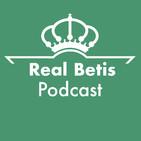 Postpartido |FC Barcelona 5 - 2 Real Betis. Leganés, Leganés, Leganés