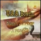 El U.S.S. Bowfin: el vengador de Pearl Harbor