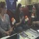 Beatriz Carneros y Olga Baselga nos hablan de la huelga feminista