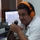 RADIOCOMPLICES.COM con FERNANDO RODRIGUEZ, Programa 30/03/2020