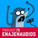 Podcast 75: Violencia y Videojuegos