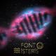 FONT DE MISTERIS T5P27 - VIDA A L'ESPAI - Programa 169 | IB3 Ràdio