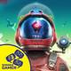 Violencia en los Juegos / No Man's Sky BEYOND - Semana Gamer 70