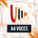 #A4Voces Entrevista a Mao Zapata