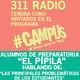 09 - Campus 19 - 09 - 2016