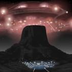 El Laberinto 2x10: Contacto extraterrestre en Tenerife / El diablo de al lado / Extrañas luces en el sur de Tenerife