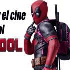 Especial Deadpool
