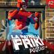 LPF42 / Trailer Wars 4: Spiderman Home cumming! Vs Asesinos, monetes y Guardianes de la Galaxia!