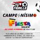 campeonisimo Fiesta 27-01-2020
